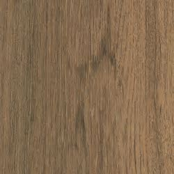 LEVEL SET NATURAL WOODGRAINS A00204 BEECH   Synthetic