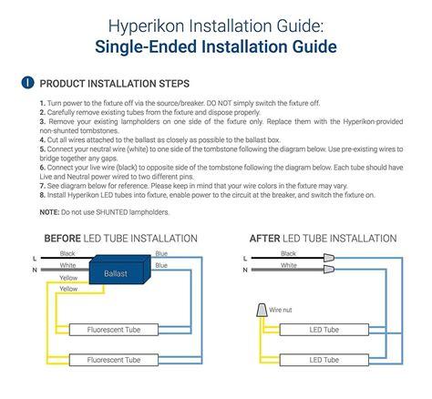 Convert Wiring Diagram Download