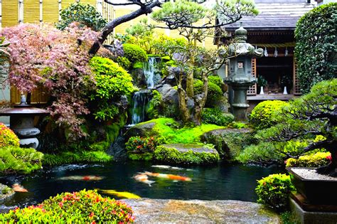 japanese landscape garden japanese landscape garden design ideas the japanese have been