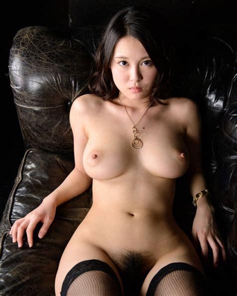 nackt Davis Essie Nude Celebs
