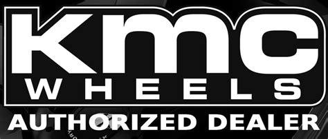 kmc custom wheels autosport  canton akron