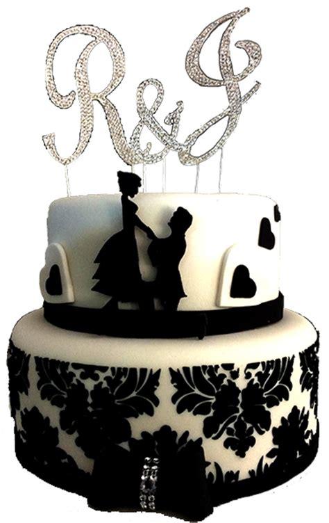 wedding cake decorations gold coast wedding cakes birthday cakes brisbane logan and gold coast