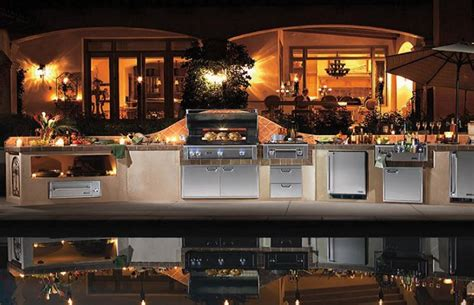 kitchen remodeling marco island fl outdoor kitchen design and fabrication 8414