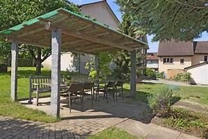 Freisitz Im Garten : int 332 ferienhotel bodensee garten freisitz hr 27 030 ~ Lizthompson.info Haus und Dekorationen