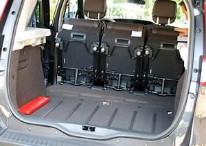 Dimension Scenic 4 : essai renault scenic 3 1 5 dci 110 ch test auto ~ Gottalentnigeria.com Avis de Voitures