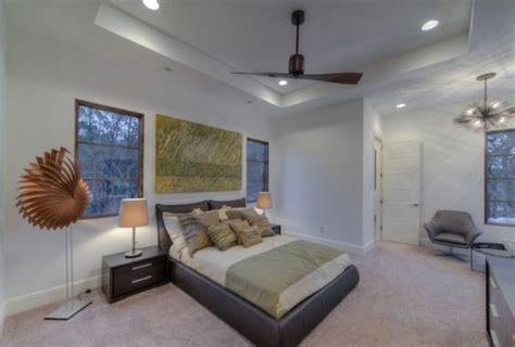 bedroom decorating and designs by adam wilson custom homes