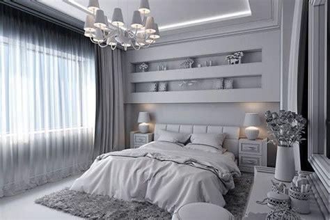 bedroom storage ideas  design  sleep judge