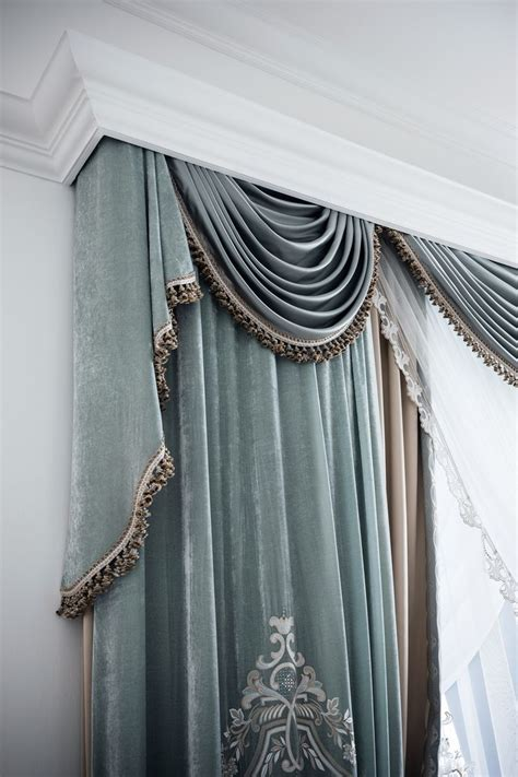 luxurious curtains drapes 1000 ideas about luxury curtains on window