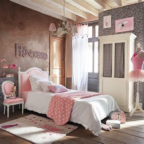 maravillosas ideas para que ideas para decorar un dormitorio rom 225 ntico para ni 241 as 10