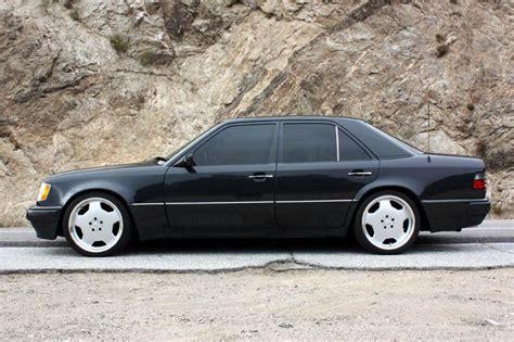 auto body repair training 1992 mercedes benz 500e user handbook 1992 mercedes benz model w124 500e e500 sport sedan merc mercedes benz models