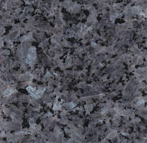 granite colors blue pearl
