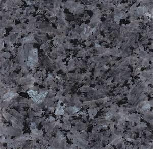 Blue Pearl Granit : imported granite products ~ Orissabook.com Haus und Dekorationen
