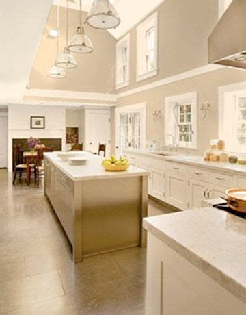 kitchen cabinet moulding sherwin williams whole wheat sw6121 we how to do it 2634