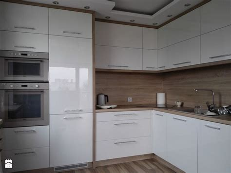 pictures of new kitchen cabinets ponad 25 najlepszych pomysł 243 w na pintereście na temat 7480