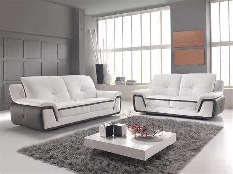 canapé en cuir leguide table rabattable cuisine meuble salle de bain en angle