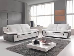 Table rabattable cuisine paris meuble salle de bain en angle for Tapis moderne avec cdiscount canapé d angle en cuir