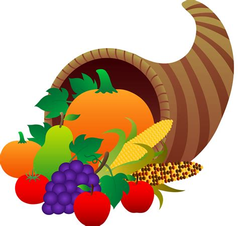 free thanksgiving clipart harvest clipart search jackie thanksgiving