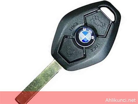 kunci mobil bmw ahli kunci mobil jakarta remote