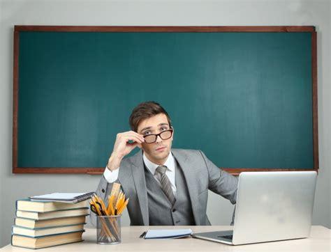 bureau enseignant se unsa la refondation de l école va de pair avec