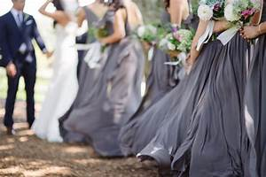 Writing a wedding ceremony 4 things you need to know for How to perform a wedding ceremony