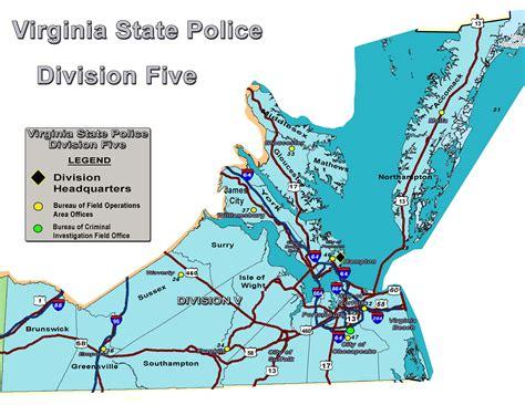 lynchburg virginia offender map is west virginia offender registry map fat