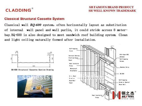 corrugated steel decking specifications corrugated steel decking sheet buy corrugated steel