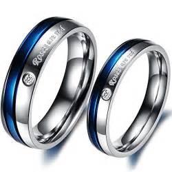 verlobungsringe shop verlobungs partnerringe archive seite 2 3 ringe