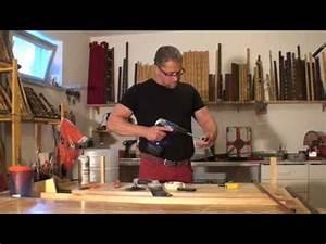 Schubladenauszug Selber Bauen : einfache bambusfl te kawala selber bauen youtube ~ Buech-reservation.com Haus und Dekorationen