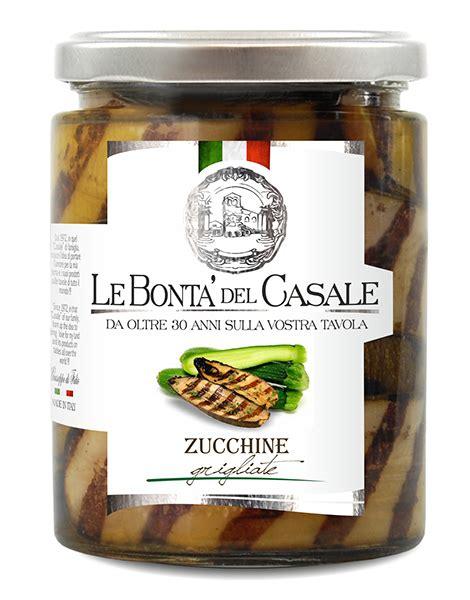 Bt Italia Sede Legale by Zucchine Grigliate In Olio Dispac S R L Trinitapoli