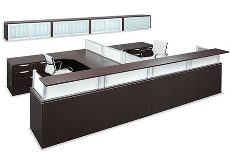 reception desk modern office reception desks for sale modern reception desk