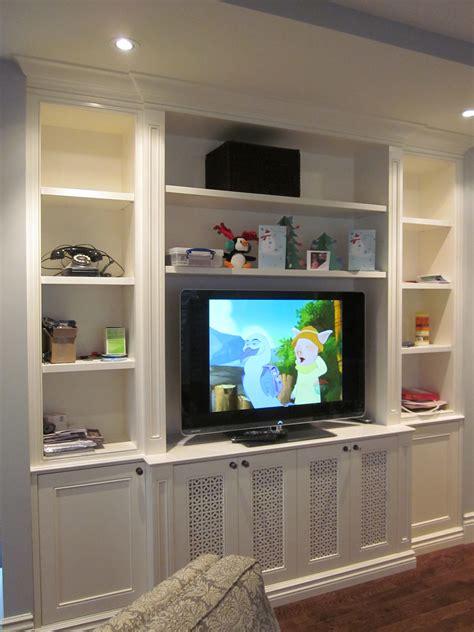 wall unit tv bookcase wall unit bottom idea home pinterest tv walls tvs