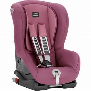Römer Britax Duo Plus : britax r mer car seat duo plus 2019 wine rose buy at kidsroom car seats isofix child car seats ~ Eleganceandgraceweddings.com Haus und Dekorationen