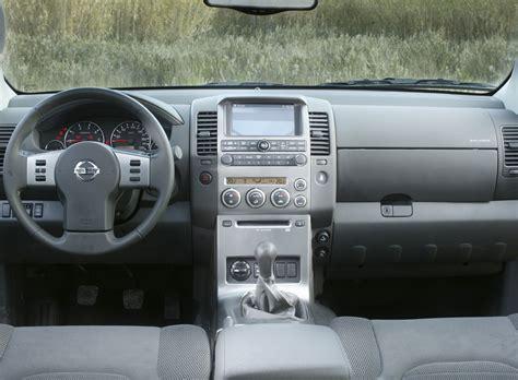 kopejais iespaids nissan pathfinder   car