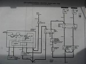 Wiring Diagram For Mercedes Sprinter