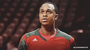 Cavs news: Cleveland 'excited' to see a healthy John Henson