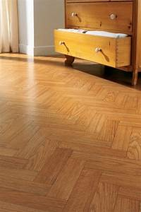 pose de parquet sur carrelage chambery With parquet chambery