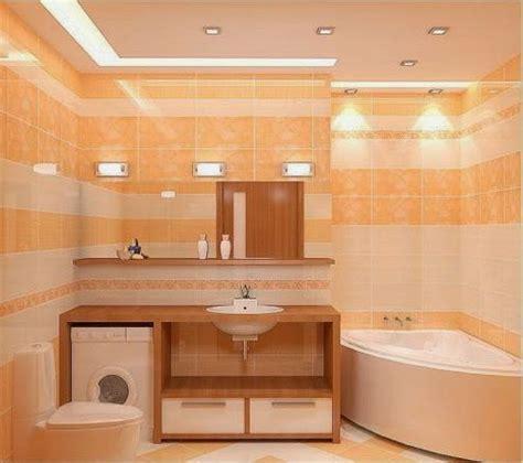 bathroom ceiling light ideas 25 cool bathroom lighting ideas and ceiling lights