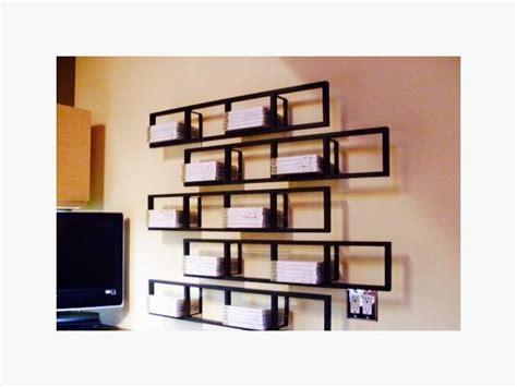 Ikea Lerberg Cddvd Shelf (set Of 7) Victoria City, Victoria