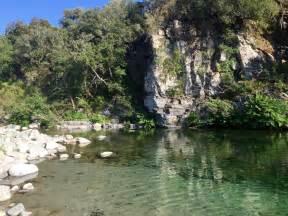 aiguilles de bavella piscine naturelle gallery of With aiguilles de bavella piscine naturelle 1 les aiguilles de bavella piscine naturelle cascade
