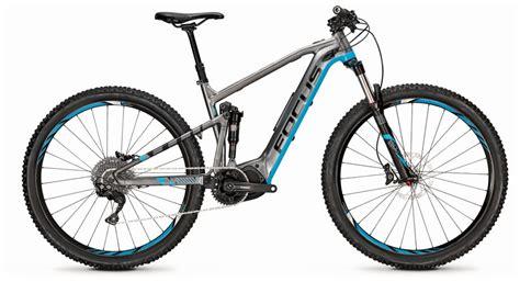 focus e bike test focus jam 2 29 e bike grau modell 2017 test e bikes