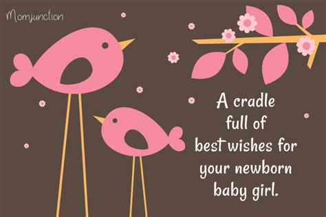 top  baby shower messages  quotes