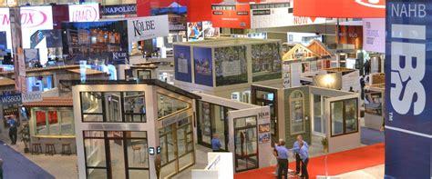 trade shows kolbe windows doors