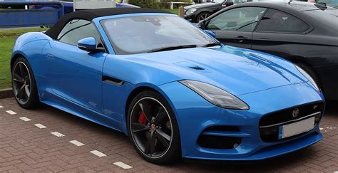 9 Hottest Sports Cars To Get In Kenya 2016
