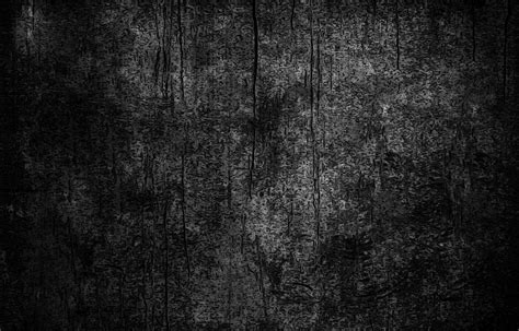 black grunge background   awesome hd