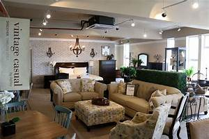 hauslife furniture e store biggest furniture online With home vision furniture outlet malaysia
