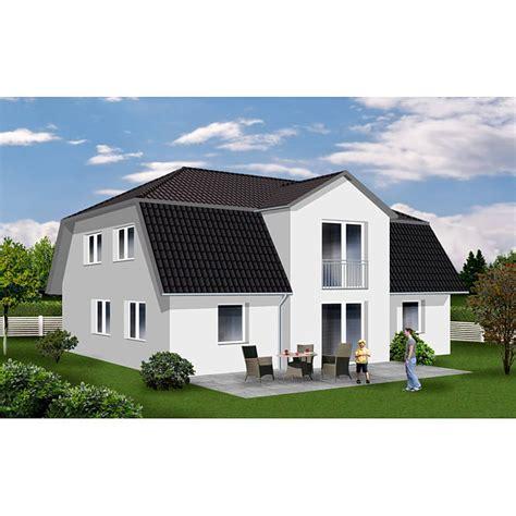 Haus Exklusiv  Nordiskahaus  Hausbau In Schleswig Holstein