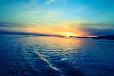 5k Retina Ultra Hd Wallpaper Sunset 5k Retina Ultra Hd Wallpaper Background Image