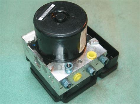 Bmw Dsc by Abs Grupo Hidraulico Dsc 34516862250 Bmw