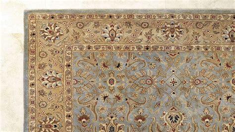 wool area rugs buy wool sisal rugs dubai abu dhabi sisalcarpetstore
