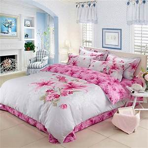 Bedroom sets for girls ideas editeestrela design for Great bedroom sets for girls